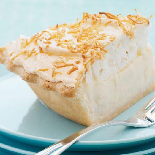 Coconut-Cream-Pie-Full (1)